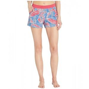 Tidal Shorts
