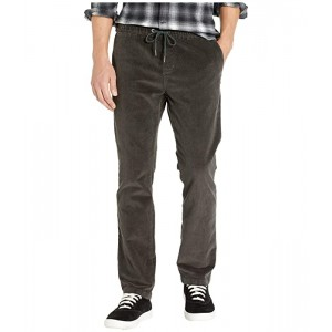 Larry Layback Cord Pants