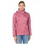 Marmot PreCip Eco Jacket Dry Rose