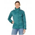 Marmot PreCip Eco Jacket Deep Teal