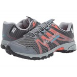 Columbia Mountain Masochist IV Outdry Graphite/Riptide