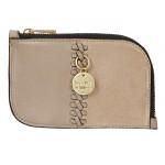 Tilda Compact Wallet