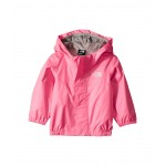 Tailout Rain Jacket (Infant) Gem Pink