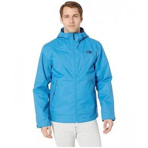 Millerton Jacket