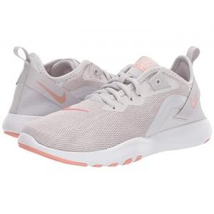 Flex TR 9 Vast Grey/Pink Quartz/Echo Pink/White
