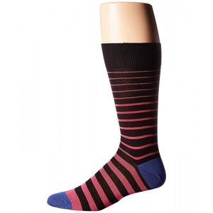 Cube Odd Stripe Sock