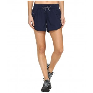 Class V Shorts Cosmic Blue (Prior Season)