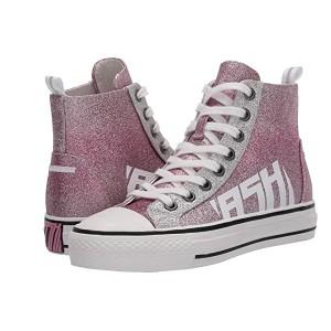 ASH Pink/Silver