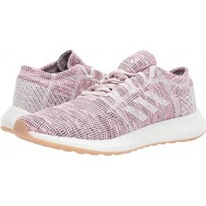 adidas Pureboost Go Orchid Tint/Footwear White/Raw White