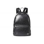 LIVE Backpack