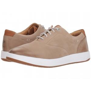 Gold Ultralite Sneaker CVO Dove