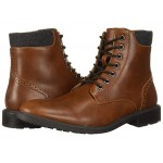 Kenneth Cole Unlisted Roll Boot D Brown