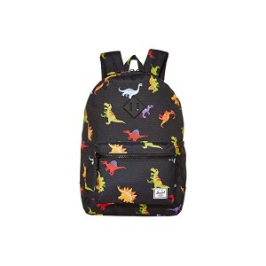 Heritage Youth XL Backpack (Youth)