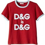 D&G Is D&G (Big Kids)