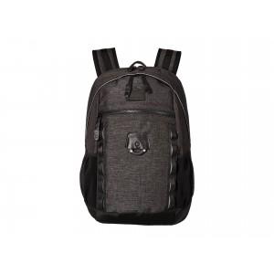 Voyage 22L Backpack Blackout