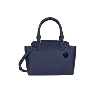 Daily Classic Top-Handle Bag