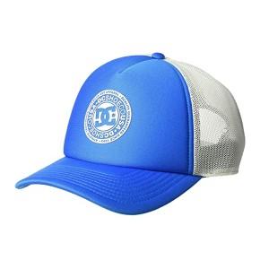 Vested Up Hat