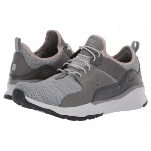 Relven - Arkson Light Grey
