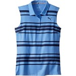 Stripe Polo (Little Kids/Big Kids)
