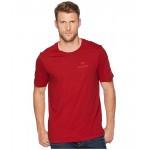 Emblem Short Sleeve T-Shirt