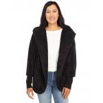 Dream Pile Oversized Cozy Jacket
