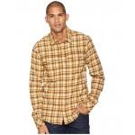 Gryson Long Sleeve Shirt