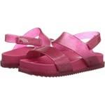 Mini Cosmic Sandal (Toddler/Little Kid) Pink Glitter