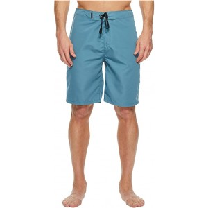 One & Only 20 21 Boardshorts