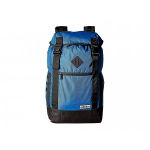 Midvale Backpack Core Blue/Black