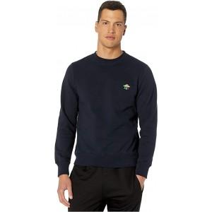 UFO Regular Fit Long Sleeve Sweatshirt