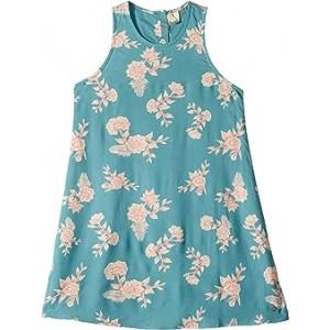 Better Day Dress (Big Kids)