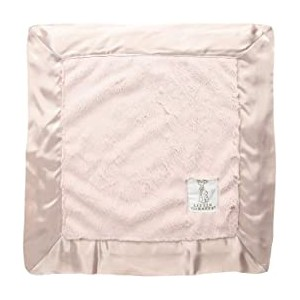 Luxe Baby Blanky
