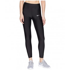 Power Speed 7/8 Tights Black