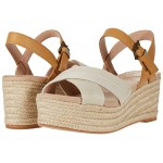 TOMS Willow Natural