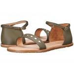 Original Leather Studded Sandal Sage