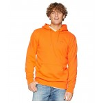 Basic Pullover Fleece