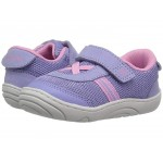 Jackson (Infant/Toddler) Purple/Pink