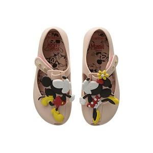 Mini Ultragirl + Disney (Toddler/Little Kid)