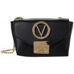 Valentino Bags by Mario Valentino Lola Black