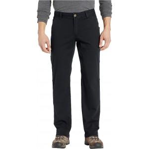 Columbia Ultimate Roc Flex Pants Black