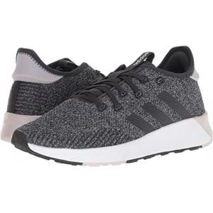 adidas Questar X BYD Black/Carbon/Grey
