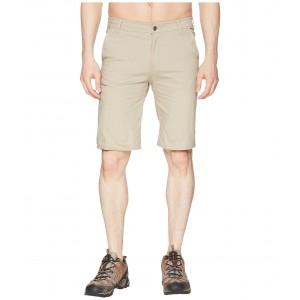 Hardwear AP Shorts Badlands