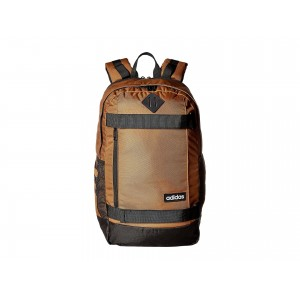Kelton Backpack Timber/Black