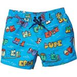 Super Dude Swim Shorts (Infant)