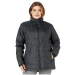 Plus Size Carson Pass IC Jacket