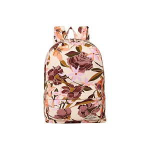 Hand Over Love Backpack
