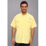 Bahama II Short Sleeve Shirt