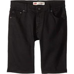 511 Slim Fit Performance Denim Shorts (Big Kids)