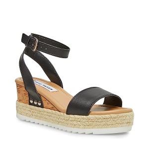 Jewell Wedge Sandal