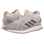 PureBOOST RBL Clear Brown/Carbon/Footwear White